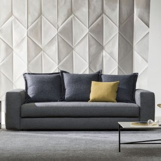 Choosing the right sofa