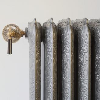 Bien choisir un radiateur à eau chaude