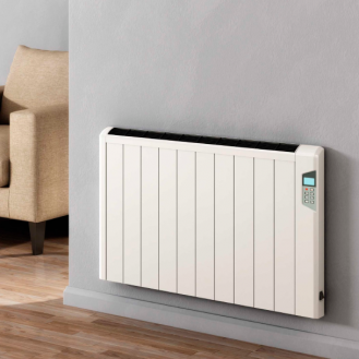 Que radiador elétrico escolher?