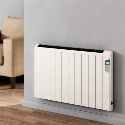 Choosing the right electric radiator