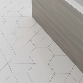Choosing the right floor tiles