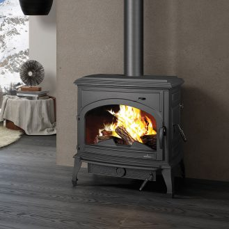 Choosing the Right Heating Stove