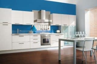 kitchen by GD Arredamenti