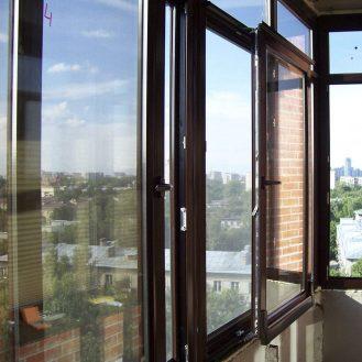 Que janela escolher?