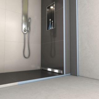 recessed-shower-base-by-wedi