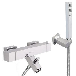 thermostatic-bathtub-mixer-tap-by-guglielmi