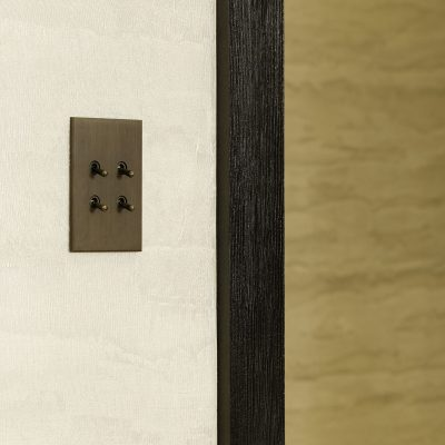 Choosing the Right Light Switch