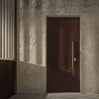 Que porta de entrada escolher?