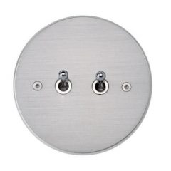 MELJAC Toggle light switch