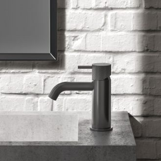 Choosing the Right Washbasin Tap