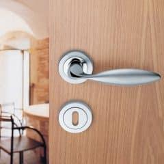 KLEIS Lever Door handle