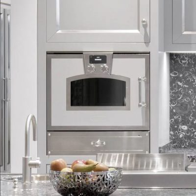 How to choose the best oven for your kitchen