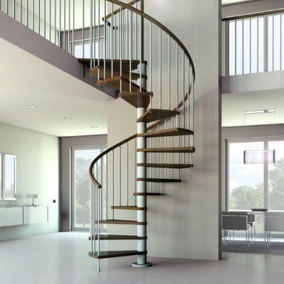 正しい階段の選び方