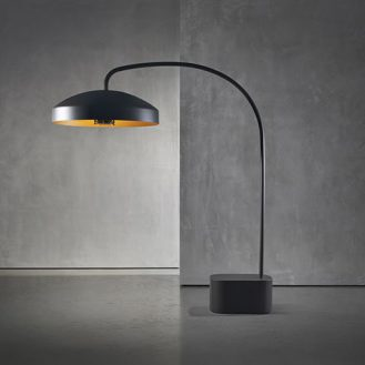 Как правильно выбрать лампу