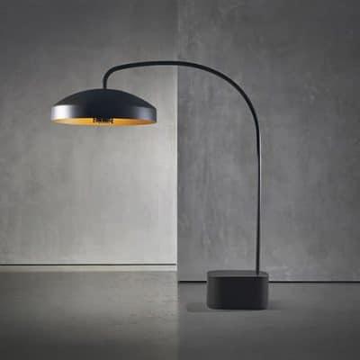 Bien choisir une lampe