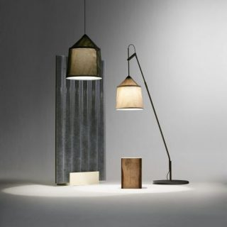 MARSET ILUMINACION Pendant Lamp
